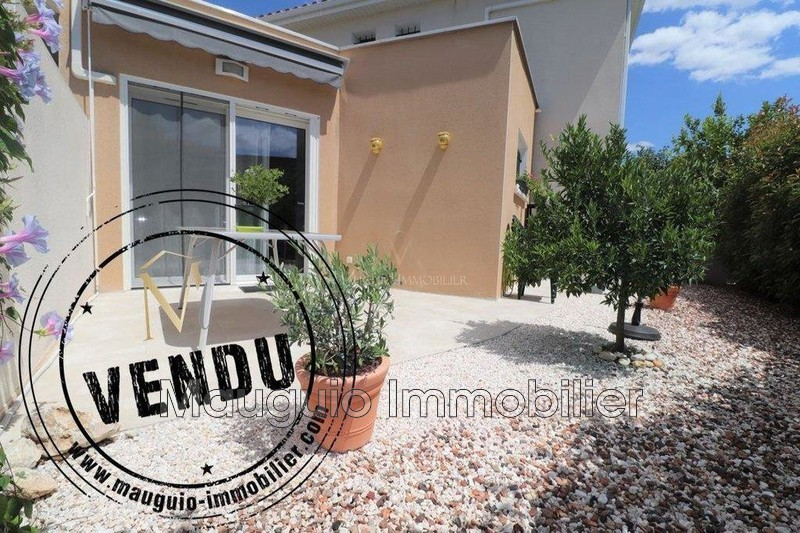 Photo House Mauguio   to buy house  3 bedroom   79m²