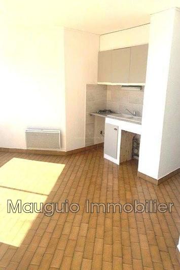 Appartement Carnon-Plage   achat appartement  2 pièces   28m²