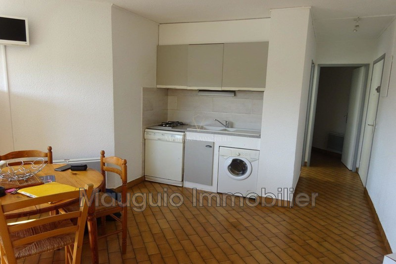 Apartment Carnon-Plage   to buy apartment  2 rooms   28 m²