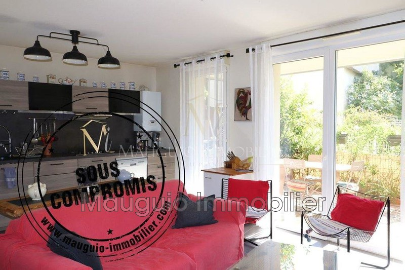 Photo Apartment Mauguio   to buy apartment  3 rooms   65 m²
