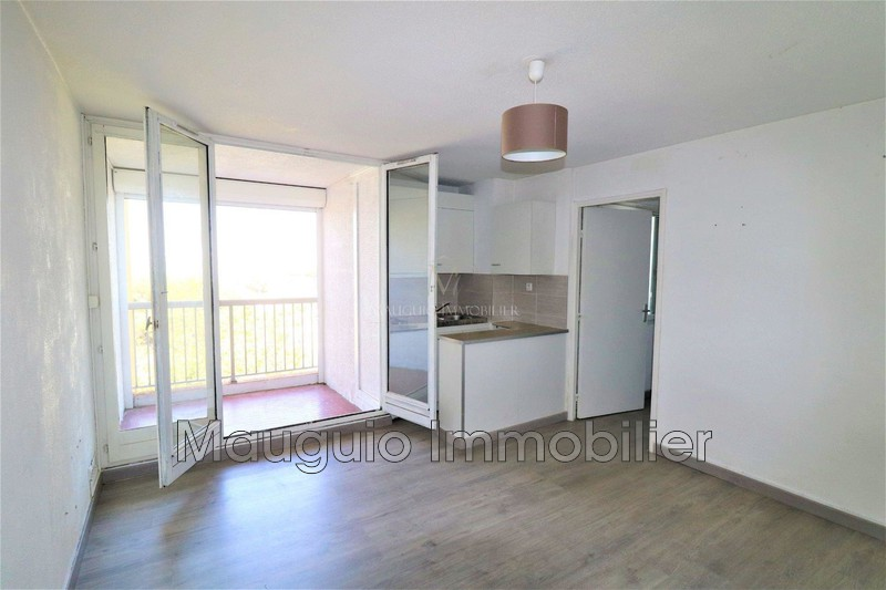 Apartment La Grande-Motte   to buy apartment  2 rooms   30 m²