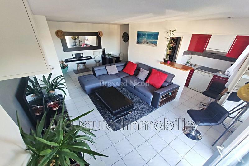 Photo Apartment Lattes   to buy apartment  2 rooms   45m²