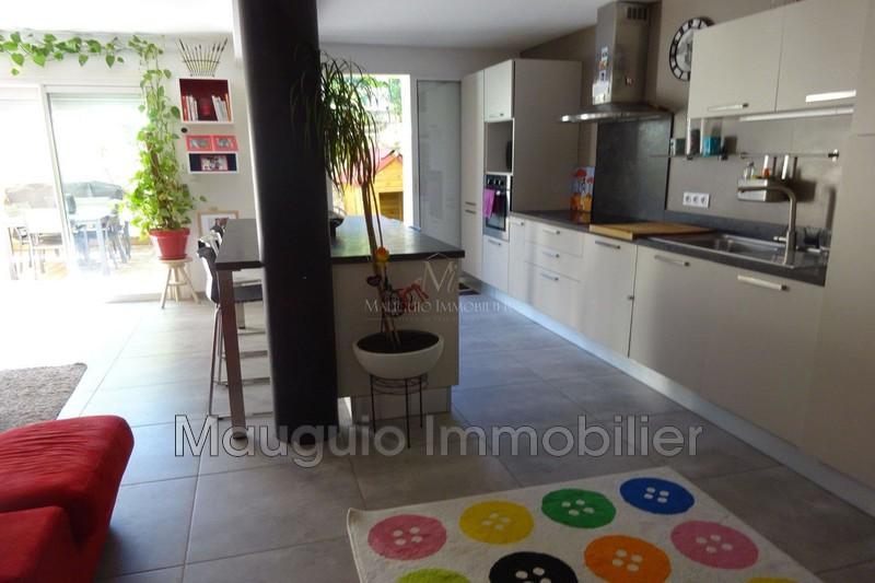 Maison de village Lansargues   achat maison de village  4 chambres   110m²