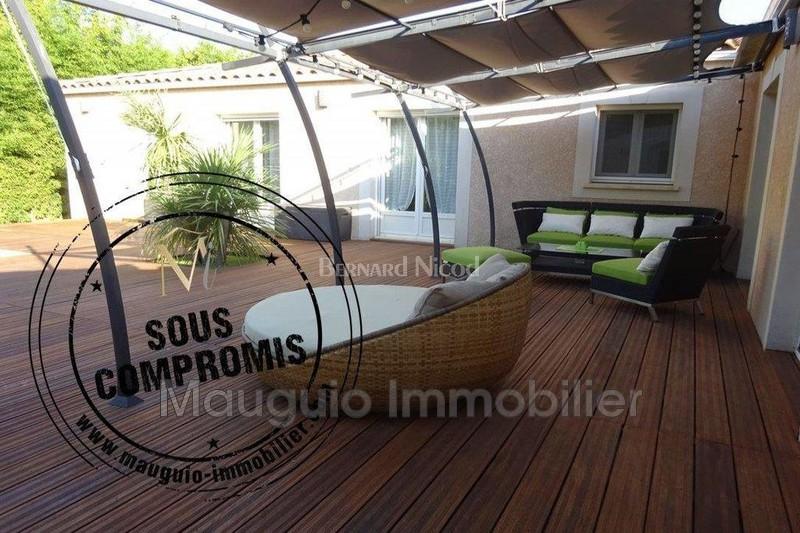 Photo Maison Lansargues   achat maison  5 chambres   260m²