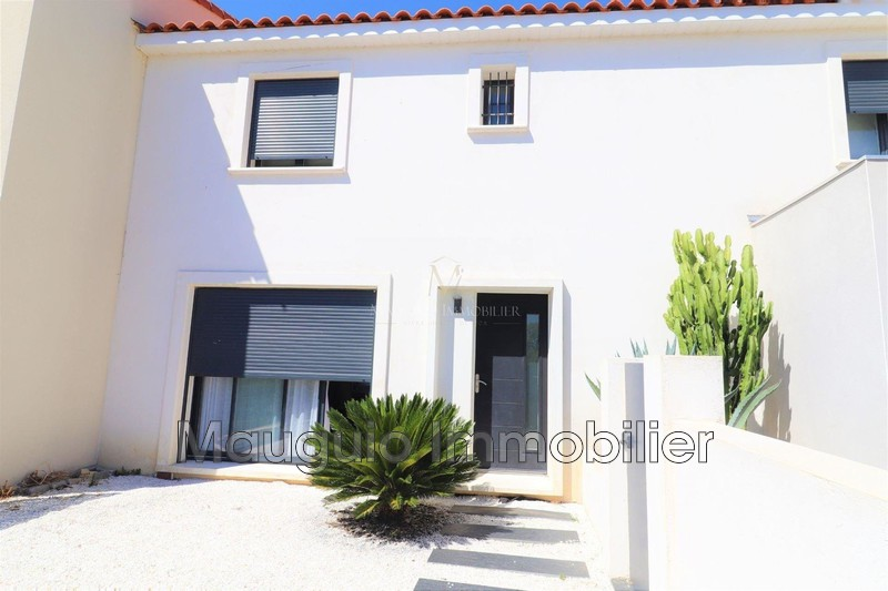 Photo House Mauguio   to buy house  4 bedroom   102 m²