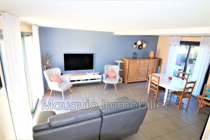 Maison Candillargues   achat maison  4 chambres   102m²