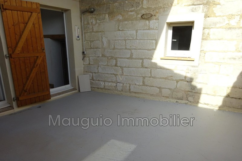 Photo Village house Lansargues   to buy village house  3 bedroom   120 m²
