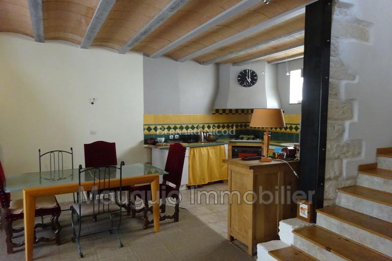 Photo Village house Lansargues   to buy village house  6 bedroom   100m²