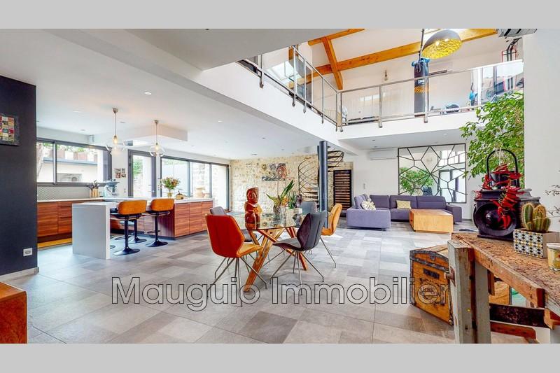 Photo Maison de ville Mauguio   achat maison de ville  4 chambres   200m²