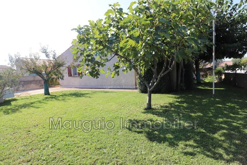 Photo Maison Mauguio   achat maison  3 chambres   96m²