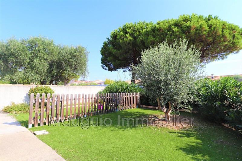 Photo Villa Mauguio   to buy villa  4 bedroom   140m²