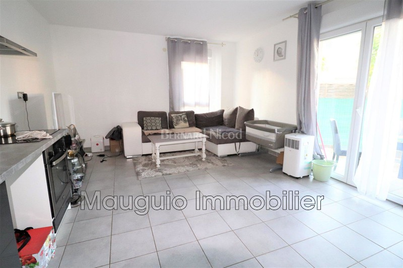 Photo Apartment Mauguio   to buy apartment  2 rooms   4 m²