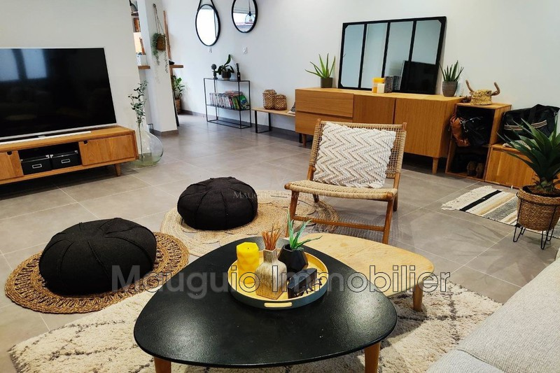 Photo Village house Mauguio   to buy village house  2 bedroom   70m²