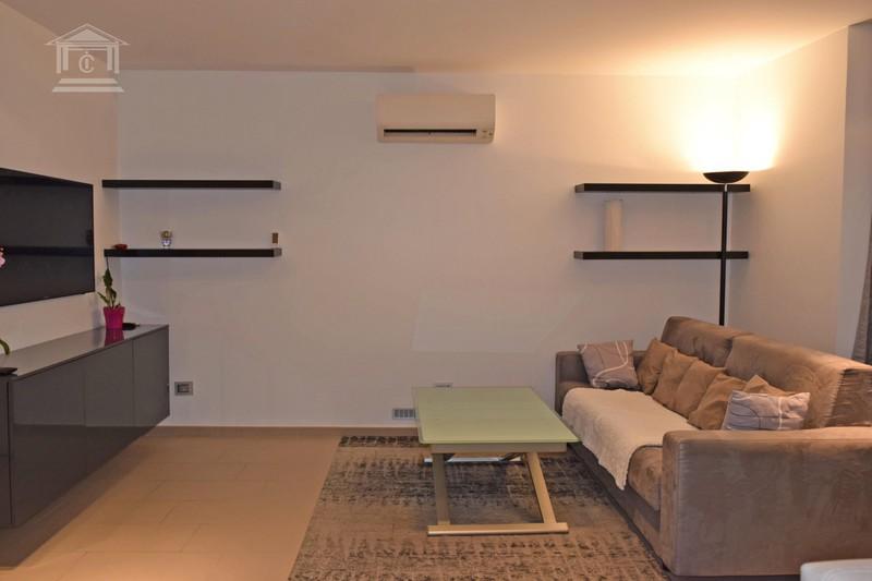 Appartement Cannes  Location appartement  2 pièces   45m²