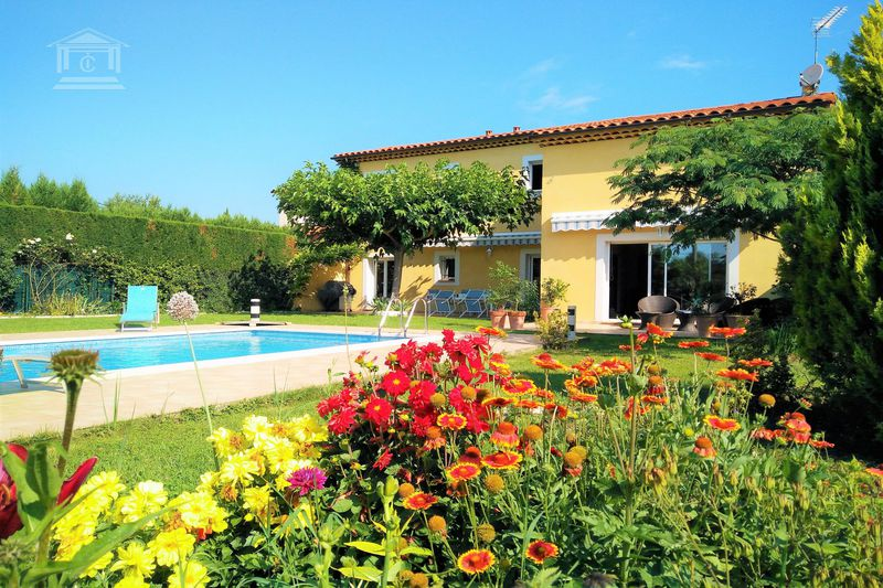 Photo Villa Callian   to buy villa  5 bedrooms   178m²