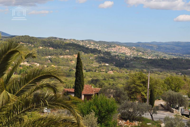 Photo Property Seillans   to buy property  4 bedrooms   237m²