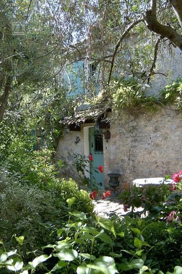 Photo Villa Fayence   achat villa  5 chambres