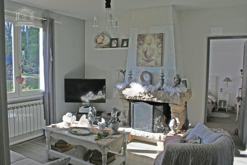 Photo Villa Seillans   to buy villa  3 bedrooms   130m²