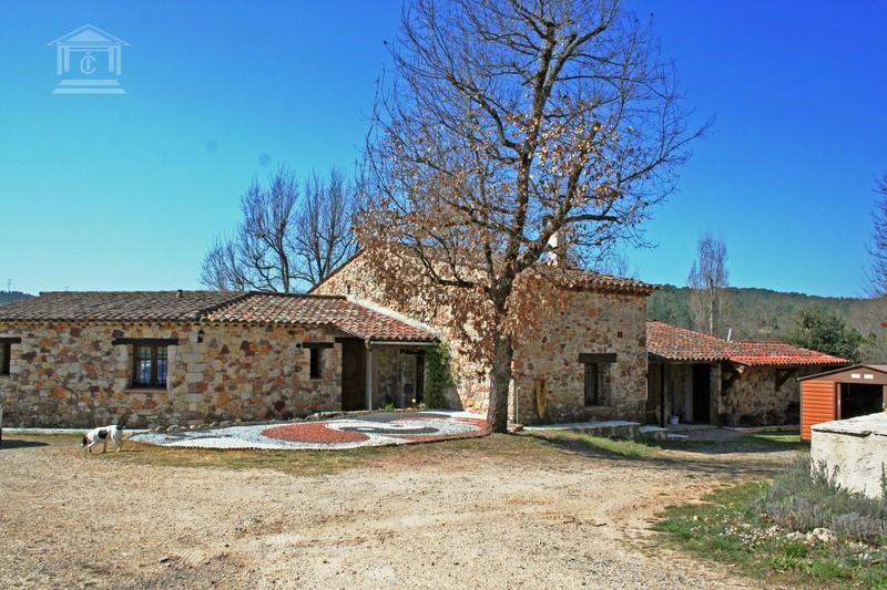 Photo Villa Montauroux   to buy villa  3 bedrooms   180m²