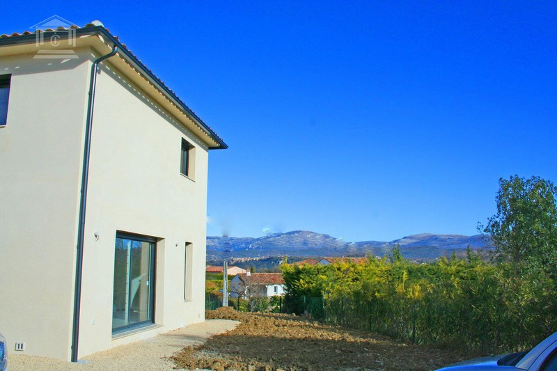 Photo Villa Montauroux   to buy villa  2 bedrooms   70 m²