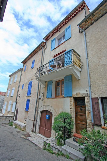 Maison de village Mons   achat maison de village  4 chambres   116m²