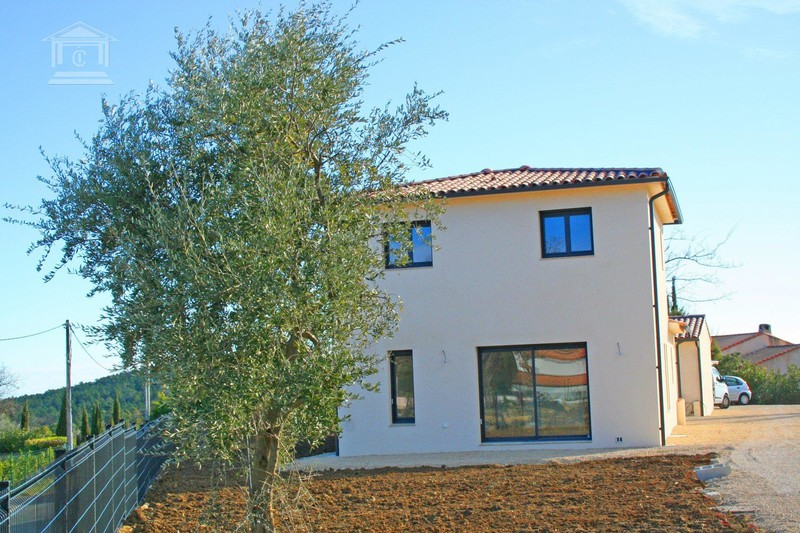 Photo Villa Fayence   to buy villa  3 bedrooms   77m²