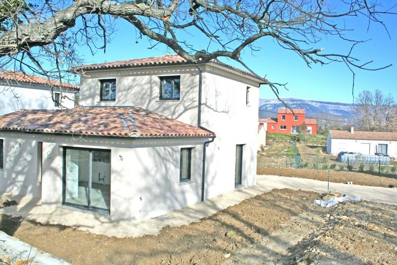 Photo Villa Montauroux   to buy villa  3 bedrooms   95m²