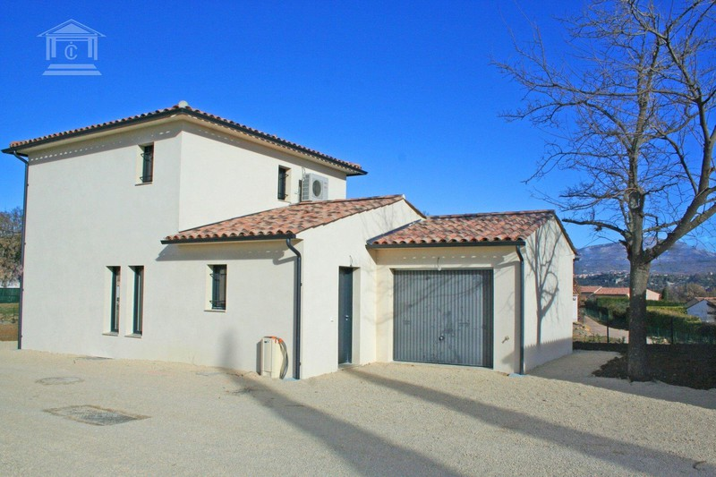 Photo Villa Montauroux   to buy villa  3 bedrooms   95 m²