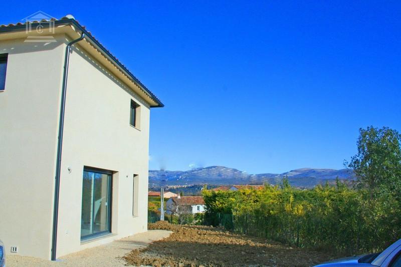 Photo Villa Montauroux   to buy villa  4 bedrooms   95m²