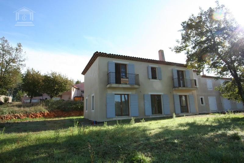 Photo Villa Fayence   to buy villa  3 bedrooms   170m²