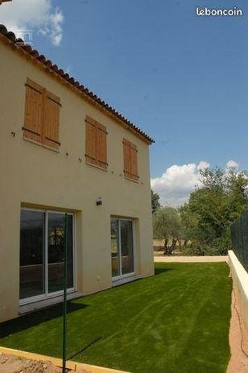 Photo Villa Montauroux   to buy villa  4 rooms   89m²