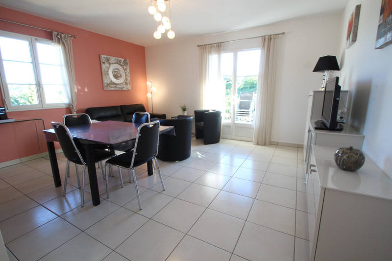 Apartment La Croix-Valmer   to buy apartment  3 rooms   57 m²