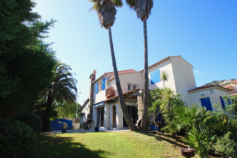 House Cavalaire-sur-Mer Les mannes,   to buy house  6 rooms