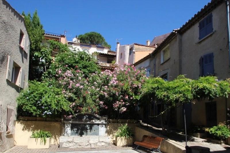 Maison de village Cogolin   to buy maison de village  4 bedrooms   163m²