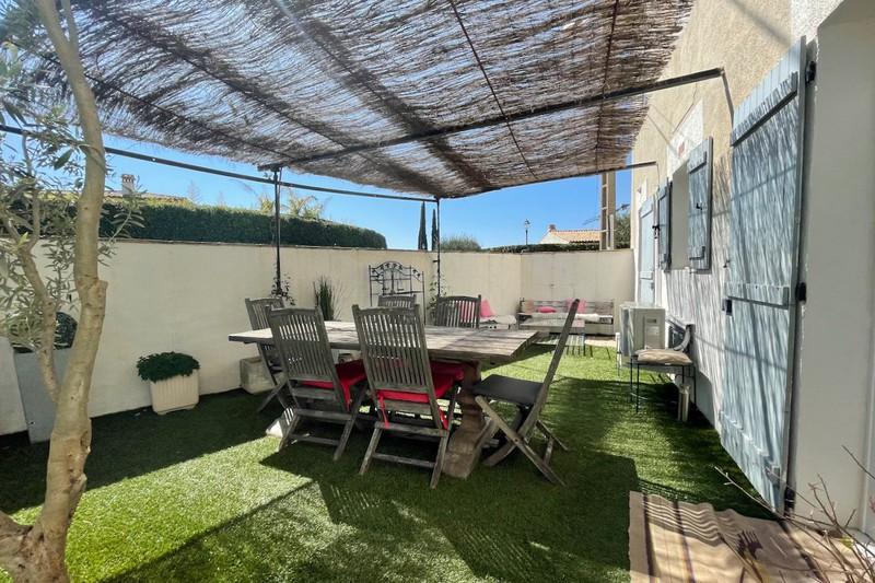 Apartment Saint-Tropez   to buy apartment  3 rooms   63m²