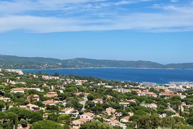 Apartment Cavalaire-sur-Mer   to buy apartment  2 rooms   28m²