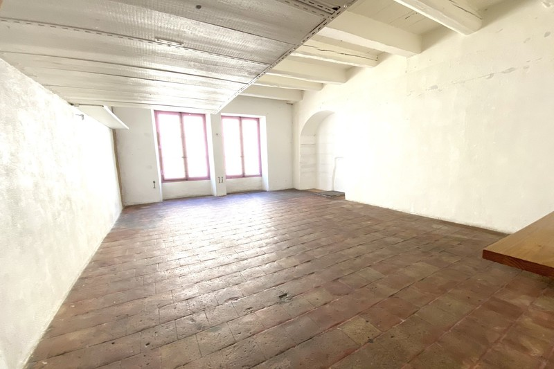 Appartement Marseille   achat appartement  3 pièces   72m²