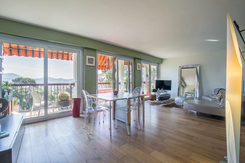 Appartement Marseille   achat appartement  5 pièces   107m²