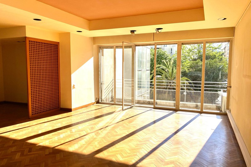 Photo Appartement Marseille   to buy appartement  5 rooms   168m²