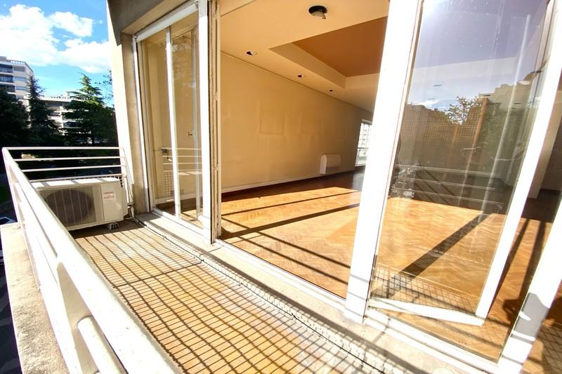 Appartement Marseille   achat appartement  5 pièces   170m²