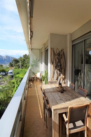 Appartement Marseille   achat appartement  4 pièces   149m²