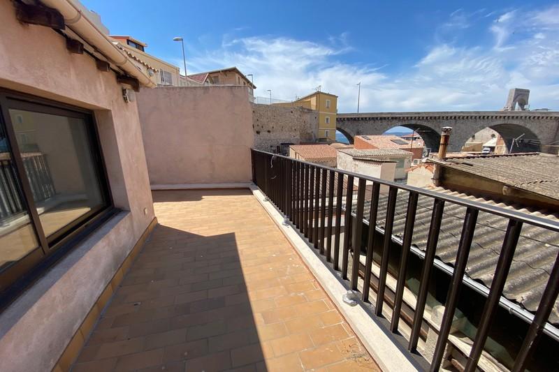 Maison Marseille   to buy maison  2 bedroom   70m²