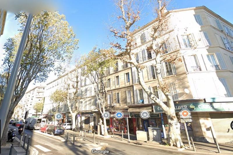Photo Appartement Marseille   achat appartement  3 pièces   35m²