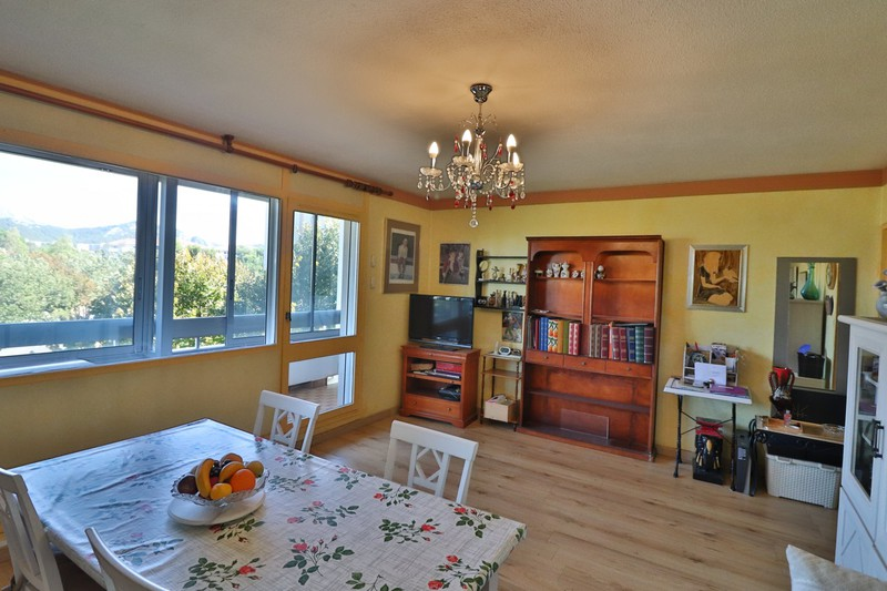 Appartement Marseille   to buy appartement  3 rooms   63m²