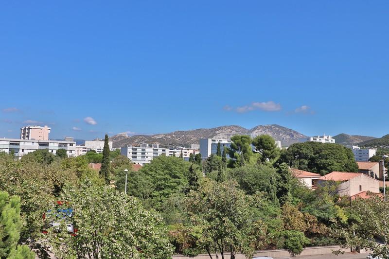 Appartement Marseille   achat appartement  3 pièces   63m²