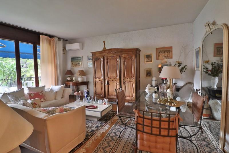Appartement Marseille   achat appartement  3 pièces   69m²