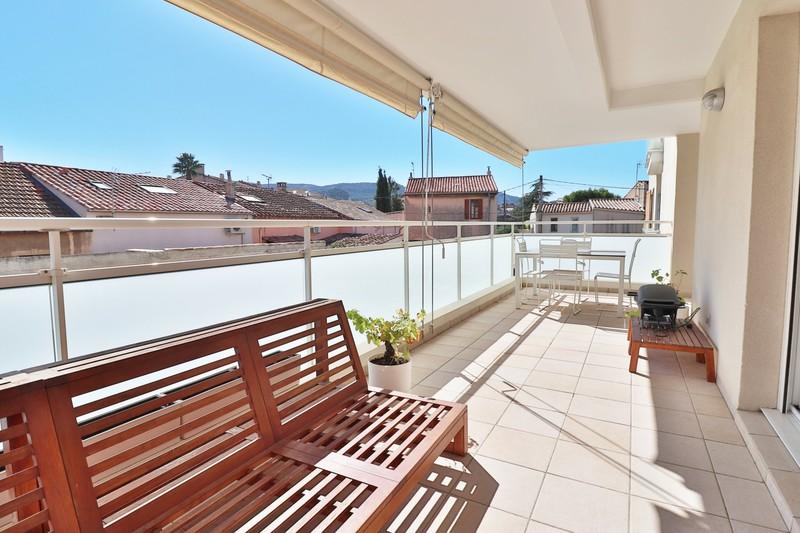 Photo Appartement Marseille   achat appartement  3 pièces   70m²