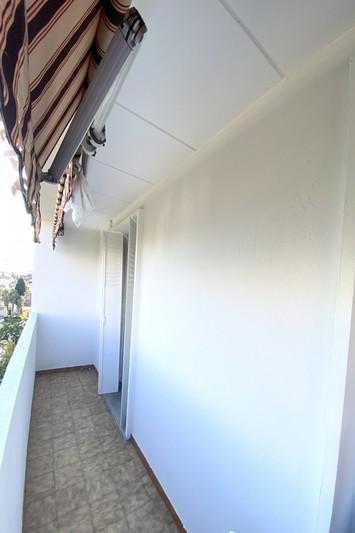 Appartement Marseille   achat appartement  3 pièces   67m²