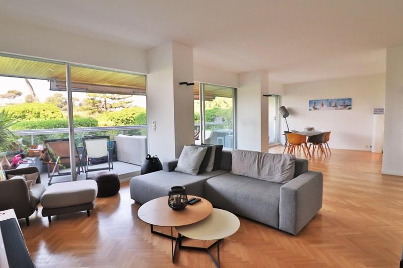 Appartement Marseille   achat appartement  4 pièces   136m²