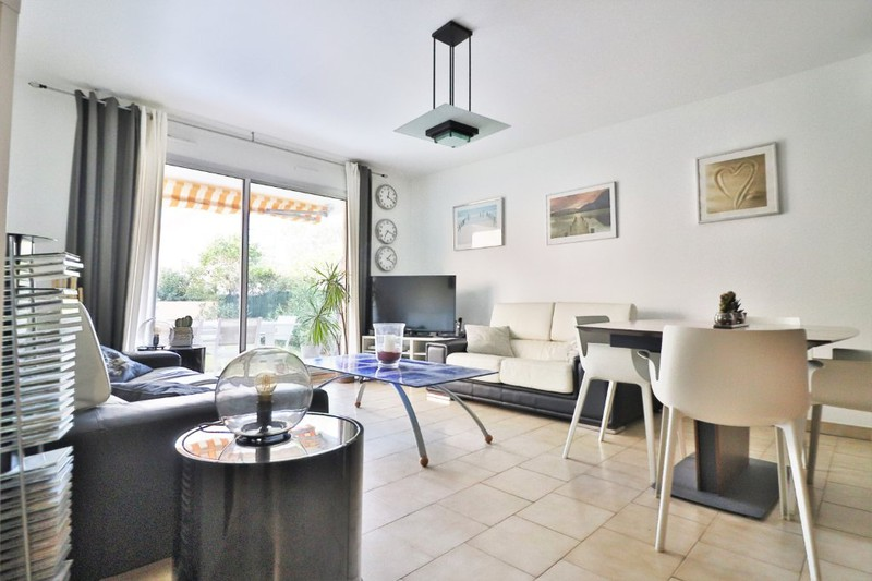 Appartement Marseille   to buy appartement  4 rooms   82 m²